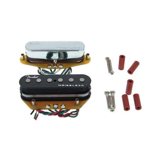 Fender Fender - Gen 4 - Noiseless - Telecaster Pickup