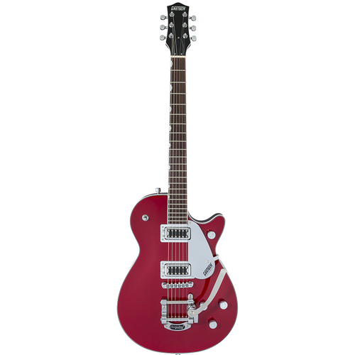 Gretsch Gretsch - G5230T -  Electromatic Jet - FT - Single Cut with Bigsby - Firebird Red