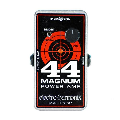 Electro Harmonix Electro Harmonix - 44 Magnum - Pedal Amp
