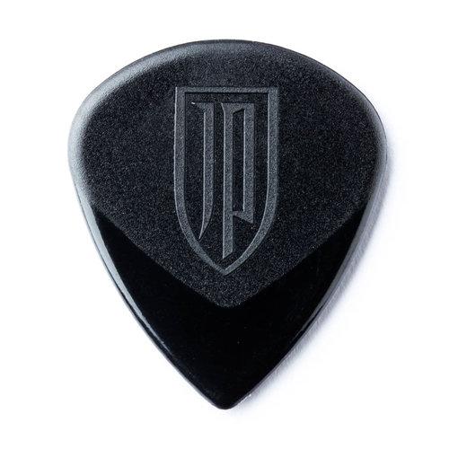 Dunlop Dunlop - Jazz III - John Petrucci - 1.5mm - Black