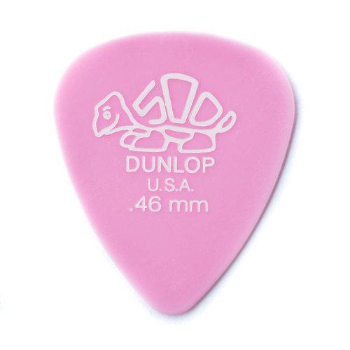 Dunlop Dunlop - Delrin
