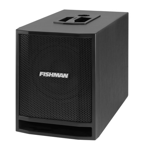 Fishman Transducers Fishman - PRO-SUB 300 - 300W - Subwoofer