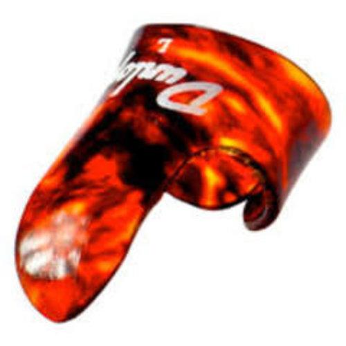 Dunlop Dunlop - Shell Fingerpicks