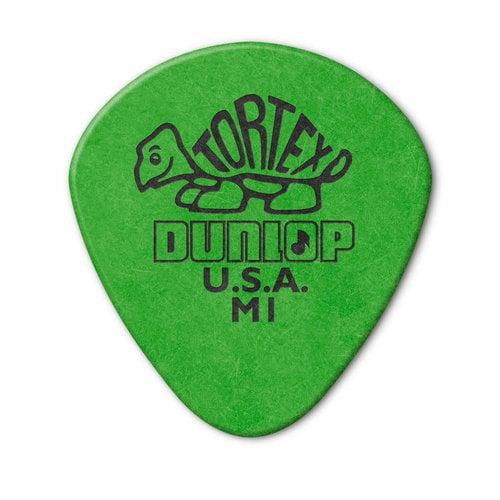 Dunlop Dunlop - Jazz Tortex