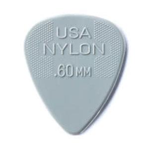 Dunlop Dunlop - Nylon Standard