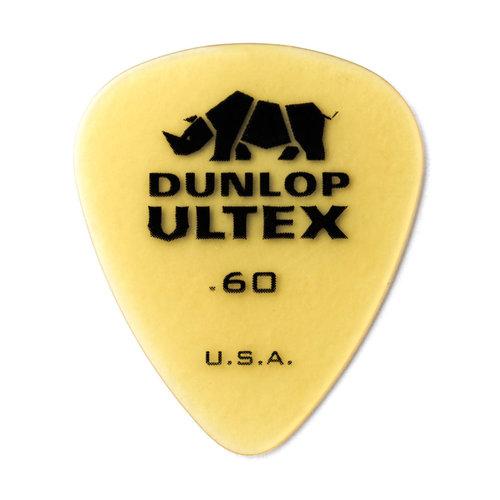 Dunlop Dunlop - Ultex Standard