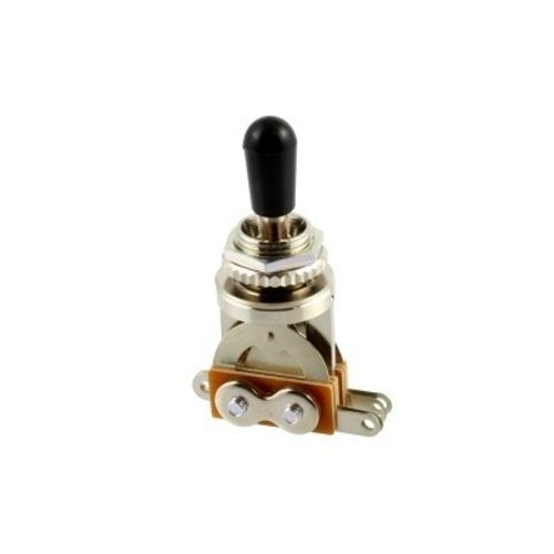 Allparts Allparts - Switch - Short Straight Toggle