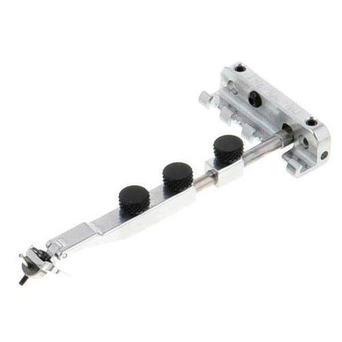 Allparts Allparts - Tremolo-No Pin Type