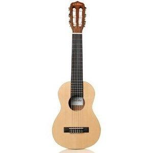 Cordoba Guitars Cordoba - Guilele **