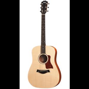 Taylor Guitars Taylor - BBT - Big Baby Taylor - Acoustic Guitar w/ Gig Bag