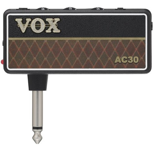 Vox Vox - AmPlug 2 AC30