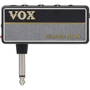 Vox Vox - AmPlug 2 Classic Rock