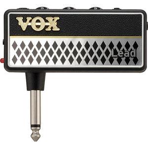 Vox Vox - AmPlug 2 Lead