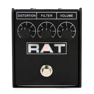 ProCo ProCo - Rat 2 - Distortion / Fuzz / Overdrive - Pedal