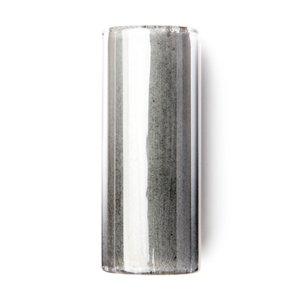 Dunlop Dunlop - Ceramic Glass - C215