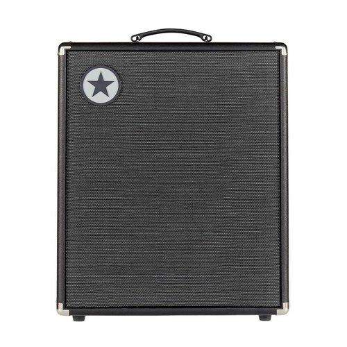 """Blackstar Blackstar - Unity Bass U500 - 500 watt 2x10"""" - Bass Combo"""
