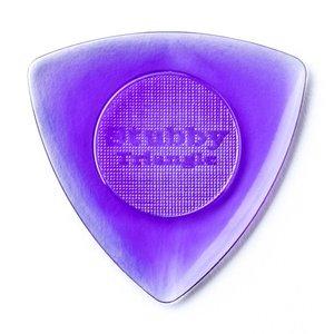 Dunlop Dunlop -  Triangle Stubby 2.0mm