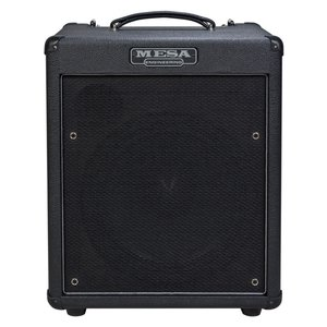 """Mesa Boogie USED - Mesa Boogie - WalkAbout - Bass Combo -  1x12"""""""
