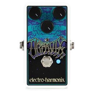 Electro Harmonix USED - Electro Harmonix - Octavix - Octave Fuzz - CONSIGNMENT