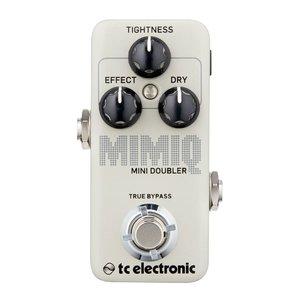 TC Electronic TC Electronic - Mimiq - Doubler - MINI