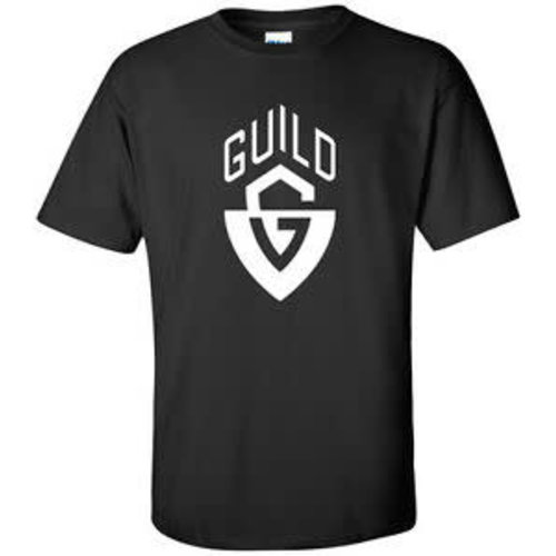 Cordoba Guitars Guild - T-Shirt -