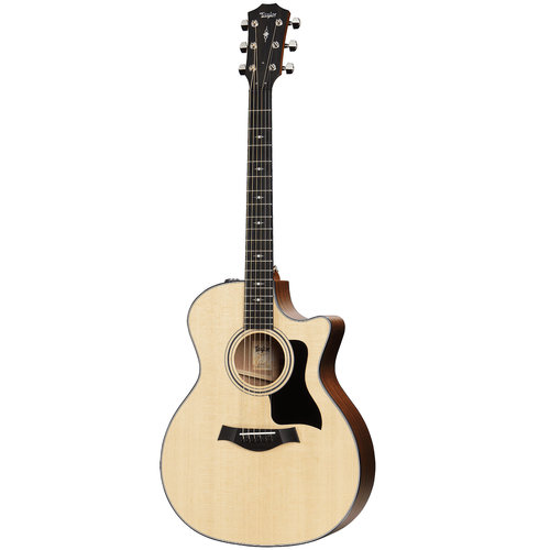 Taylor Guitars USED - Taylor - 314ce - Electro Acoustic Guitar - with OHSC - CONSIGNMENT