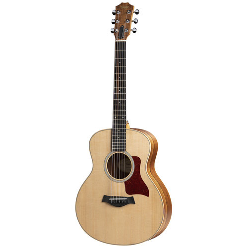 Taylor Guitars Taylor - GS MINI-e LTD - Ovangkol - Electro Acoustic Guitar - w/ Gig Bag