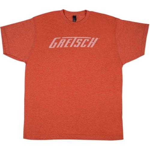 Gretsch Gretsch - T Shirt