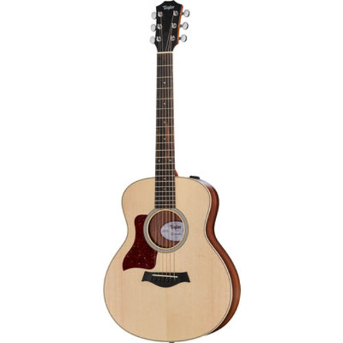 Taylor Guitars Taylor - GS MINI-e  Rosewood LH - LEFT HANDED - Electro Acoustic Guitar - w/ Gig Bag
