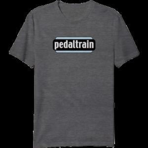 Pedaltrain Pedaltrain - T-Shirt - Men - Extra Large