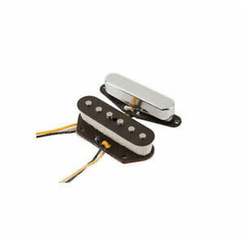 Fender Fender - Texas Special - Telecaster Pickups