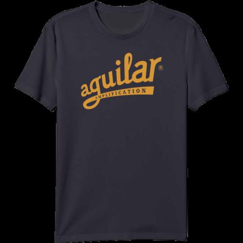 Aguilar Aguilar - T-Shirt