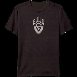 Cordoba Guitars Guild - T-Shirt -