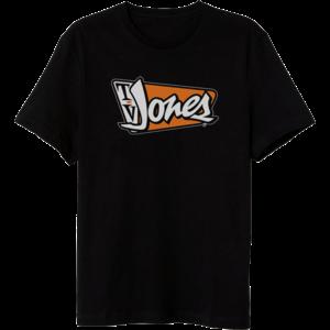 TV Jones TV Jones - T-Shirt  -