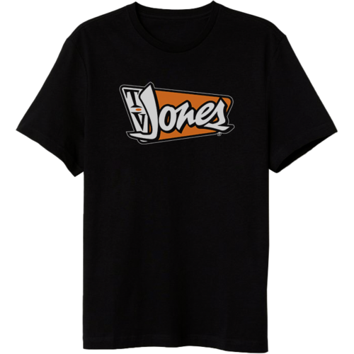 TV Jones TV Jones - T-Shirt  -