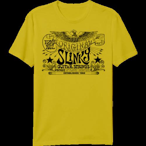 Ernie Ball Ernie Ball - T-Shirt