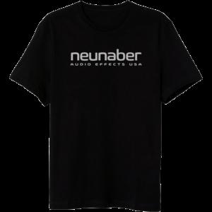 Neunaber Neunaber - T shirt -