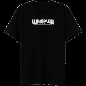 Wampler Wampler - T Shirt -