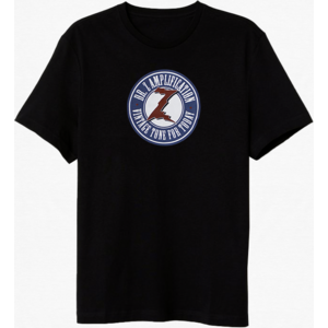 Dr. Z Dr. Z - T Shirt -