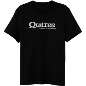 Quilter Quilter - T Shirt -