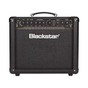 "Blackstar Blackstar - ID 15TVP - 1x10"" - 15 watt Programmable Combo"