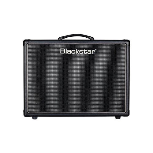 "Blackstar Blackstar - HT-5210 - 5-watt 2x10"" Tube - Combo with Reverb"