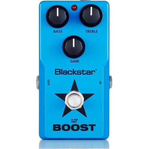 Blackstar Blackstar - LT Boost - Boost Pedal