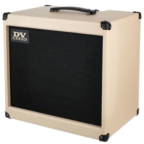 "DV Mark DV Mark - DV Jazz 12 - 12"" Speaker Guitar Combo"