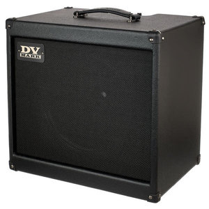 "DV Mark DV Mark - DV Powered Cab 60 - 12"" Speaker Cabinet"