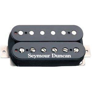 Seymour Duncan Seymour Duncan - SH-4 - JB Model - Humbucker - Black
