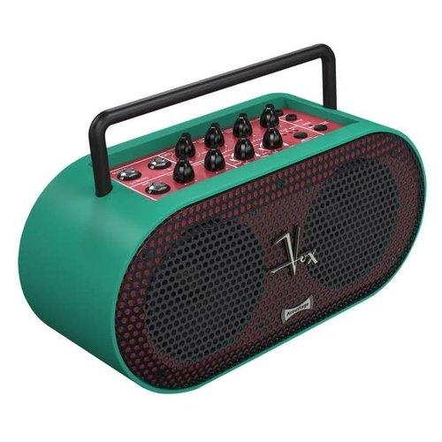Vox USED -  Vox - Soundbox Mini - Green