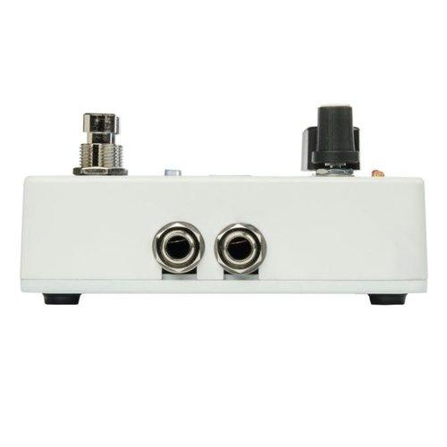 Electro Harmonix Electro Harmonix - Cntl Knob - Static Expression Pedal