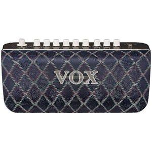 Vox Vox - Adio Air - Bluetooth - 50-watt Modeling - Bass Combo