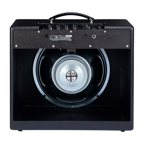 """Vox Vox - Cambridge 50 - 1x12"""" - 50-watt Modeling Combo Amp - w/ Nutube"""